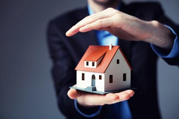Страхование жилой недвижимости от и до. 397189.jpeg