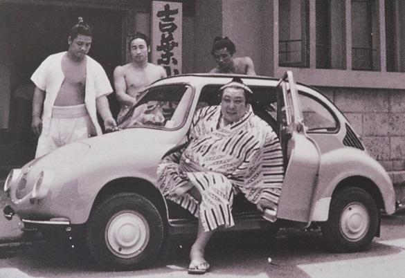 История японской автомобильной промышленности. 402189.jpeg