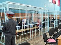Именитый адвокат арестован за участие в разбойном нападении