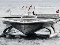 Яхта на солнечных батареях завершила кругосветку. 258190.jpeg