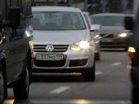 Регистрацию авто хотят сделать удобнее и проще. 259190.jpeg