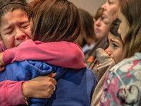 В Нью-Мексико 12-летний мальчик начал расстреливать одноклассников. 288190.jpeg