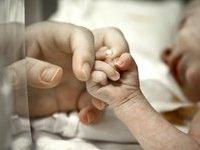 Десятидневный мальчик попал в больницу из-за побоев отца. 277191.jpeg