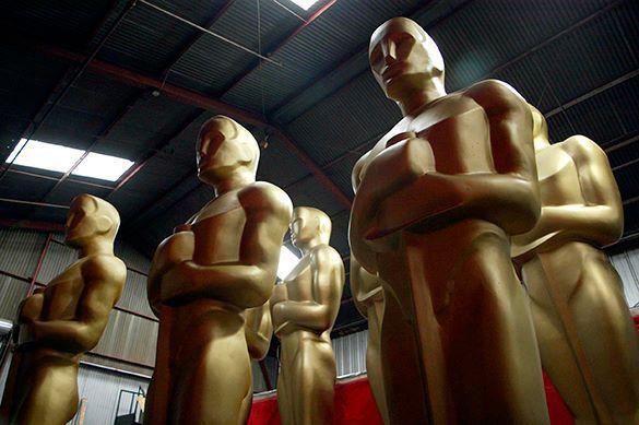 Оскары вручены: кто заслужил, кому подарили