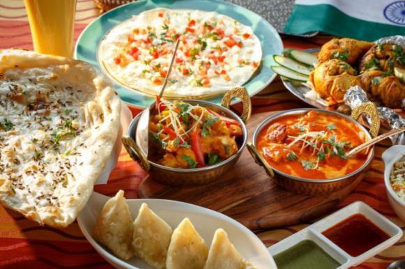 Ученые поведали, какая пища сделает лучше настроение иукрепит здоровье