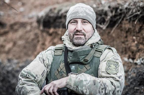 Претендента на пост главы ДНР не выпустили из России в Донецк. 392191.jpeg
