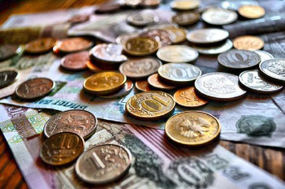 Провинциального врача наказали мешком денег за отказ от карты