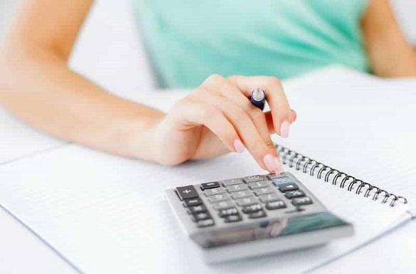 Как получить налоговый вычет при долевом строительстве. 398191.jpeg