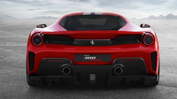 Самые интересные факты о Ferrari. 402191.jpeg