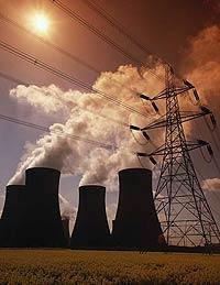 Найден способ делать деньги из ядерных отходов