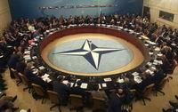 Россия отложила заседание с НАТО