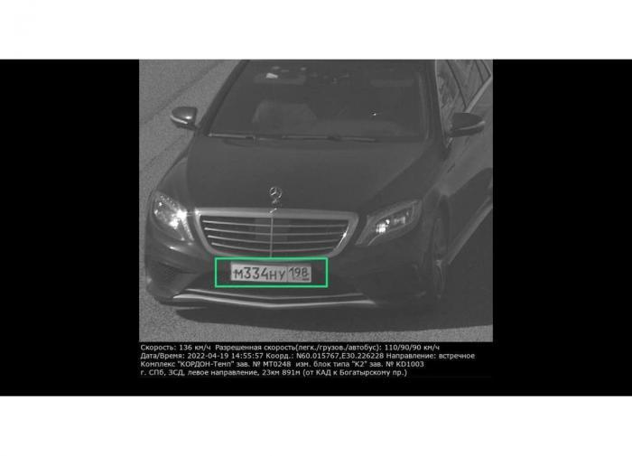 Три блока Саяно-Шушенской ГЭС полностью разрушены