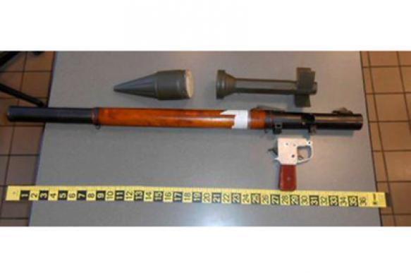 Пассажир с гранатометом пришел в аэропорт США. 400192.jpeg