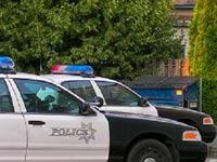 Американская полиция обнаружила 7 трупов в автофургоне