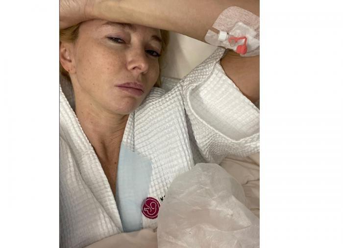 Воры ограбили Версальский дворец