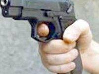 Начальник управления Генпрокуратуры РФ выстрелил себе в голову. 241193.jpeg
