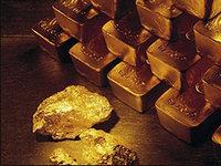 золото. 245193.jpeg