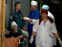 Все жертвы двойного теракта опознаны в Дагестане. 258193.jpeg