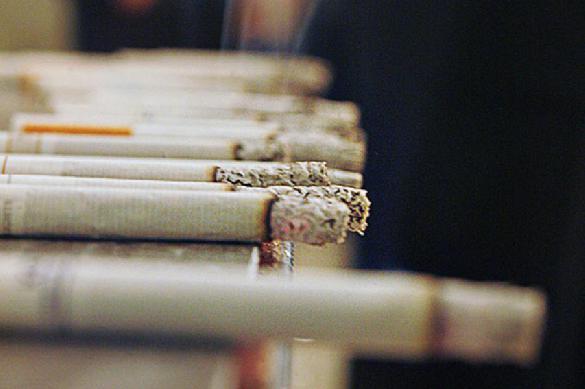 Ученые: курильщики вдыхают больше вредных веществ, чем могут себе представить. 388193.jpeg