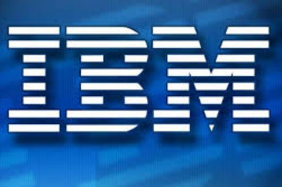 IBM заключила соглашение с австралийским правительством  для использования блокчейн. 389193.jpeg