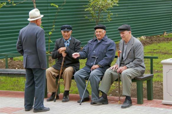 """""""Дед, ты приемный!"""": что ждет стариков в чужих семьях. 404193.jpeg"""