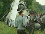 Вертолеты Ми-8 останутся в небе