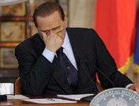 Берлускони включили в список торговцев людьми. 248194.jpeg
