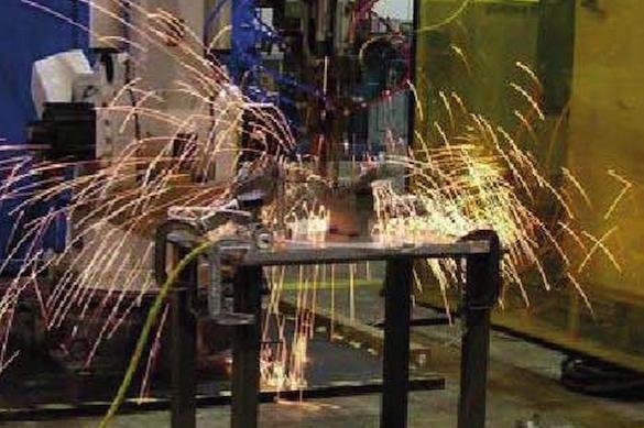 Новая разработка российских ученых удвоит скорость контактной варки. 375194.jpeg