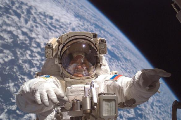 Ученые выяснили одну из главных загадок жизни в космосе. 387194.jpeg