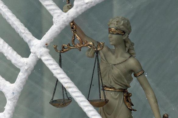 Швейцарский регулятор FINMA инициировал расследование против ICO-стартапа Envion. 390194.jpeg