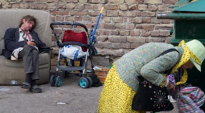 Суровые годы приходят: ждет ли россиян нищета и безысходность?. 392194.jpeg
