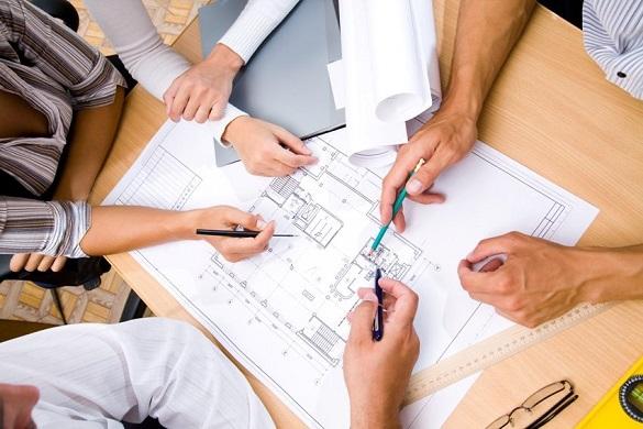 Улучшаем свое жилье: как составить проект перепланировки. 398194.jpeg