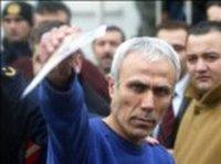 Португалия отказалась дать приют турецкому террористу Агдже