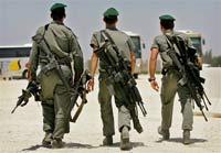 Израильская война - без победы и без конца