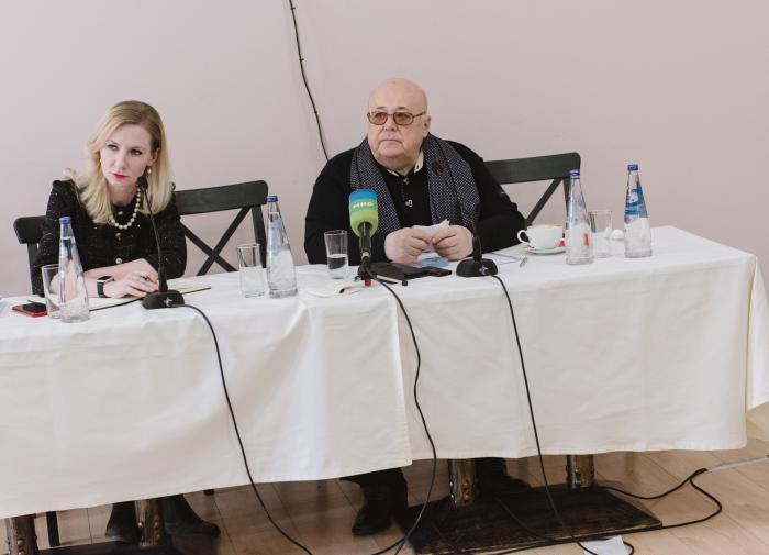 Лукашенко рекомендовал Европе не давить на Белоруссию