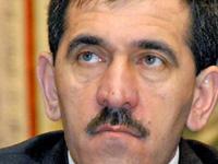 По делу Евкурова задержаны четыре человека