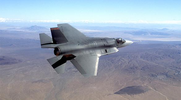 США поставят Израилю новые истребители F-35 - Джо Байден. F-35, истребитель, авиация