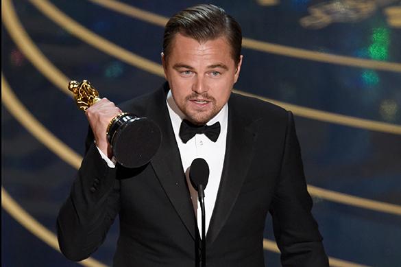 Эксперт: Премии не отражают состояния мировой кинематографии…