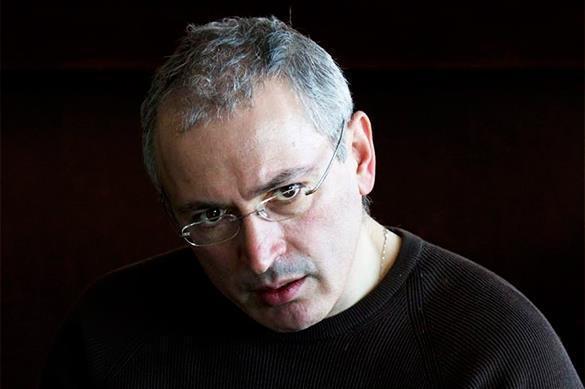 """Ходорковский предложил отдать Россию продажным """"боярам"""". 376195.jpeg"""