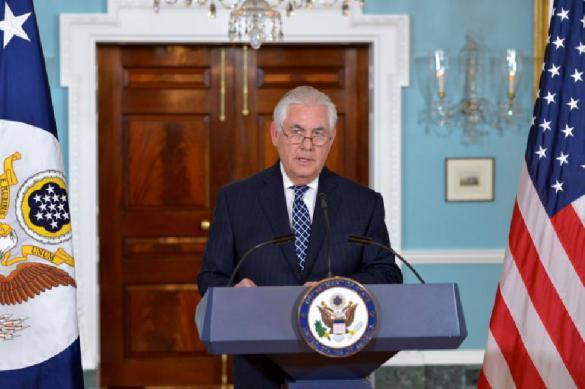 США готовятся устроить силовикам и оборонке РФ санкционный ад. 378195.jpeg