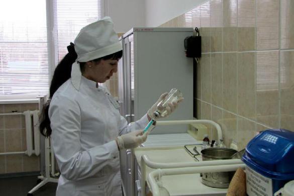 Минздрав предупредил: Россию терзает атипичный грипп. 385195.jpeg