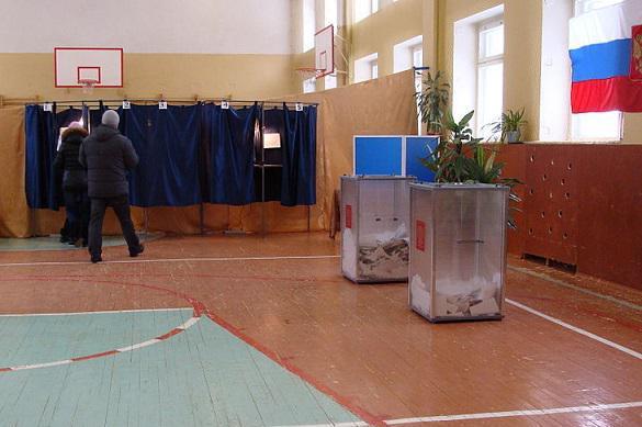 ЦИК ответит, можно ли россиянам со вторым белорусским гражданством быть муниципальными депутатами в России. 395195.jpeg