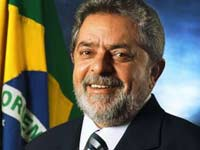 Бразилия обсудит с Казахстаном вопросы двустороннего