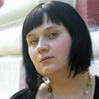 Ольга Лазарева: Невкусное кофе удобно мозгу