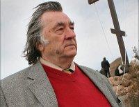 Александр Проханов получил Бунинскую премию-2009