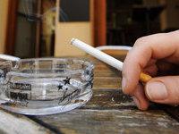 От пассивного курения теряется память. 270196.jpeg