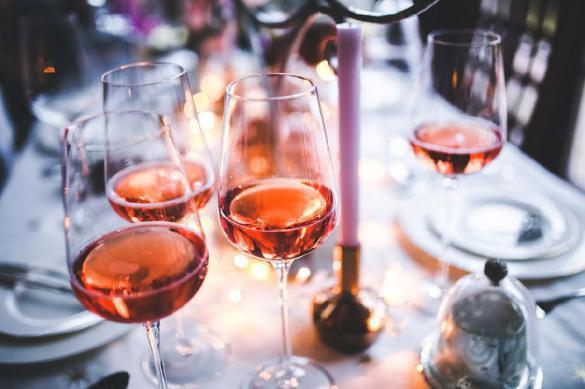 Исследование: один вечер с алкоголем будет отражаться на внешности месяц. 380196.jpeg