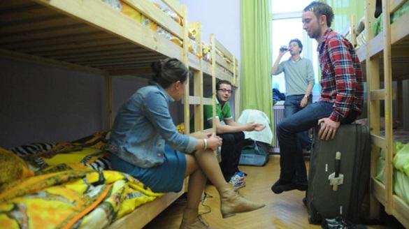 Власти Москвы стали закрывать хостелы в жилых домах. 403196.jpeg