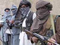 За неделю в Пакистане уничтожены 80 боевиков