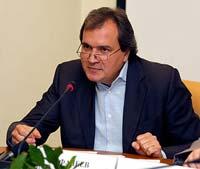 Валерий Фадеев: в модернизации мы должны опираться на демократические институты